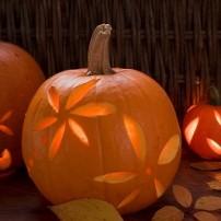 Festa di Halloween: si o no?