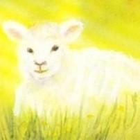 Preparare la festa di Pasqua con i bambini